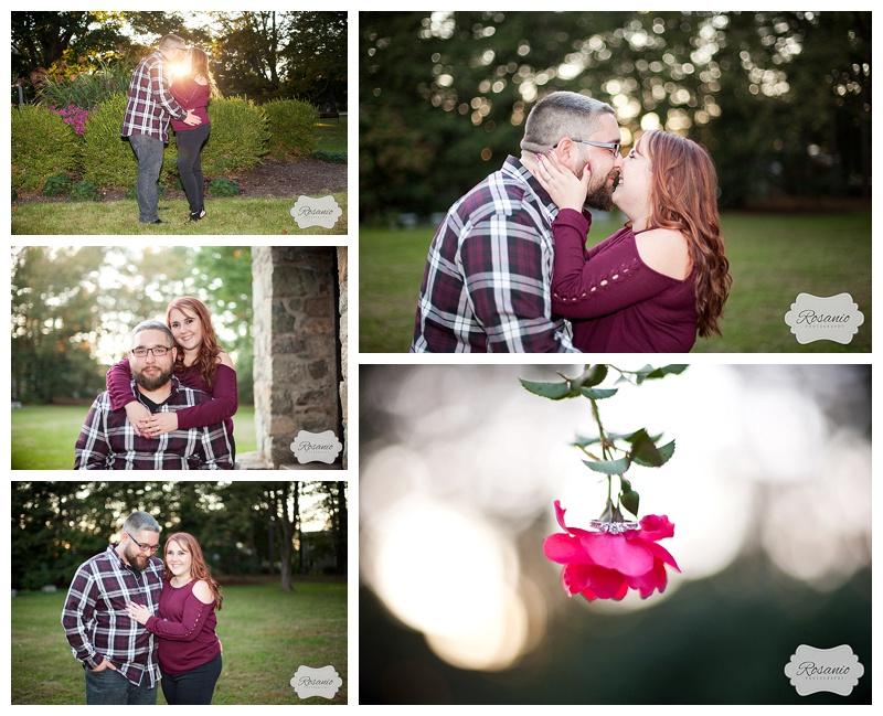 Rosanio Photography | Massachusetts Wedding Event Portrait Photographer_0026.jpg