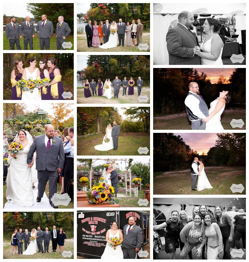 Rosanio Photography | Massachusetts Wedding Event Portrait Photographer_0028.jpg