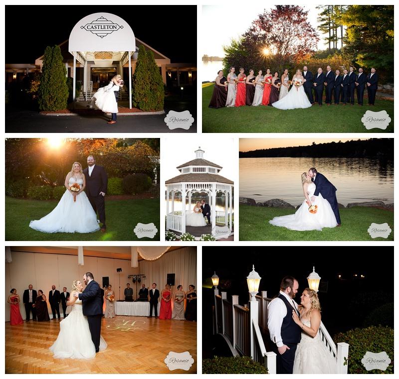 Rosanio Photography | Massachusetts Wedding Event Portrait Photographer_0030.jpg