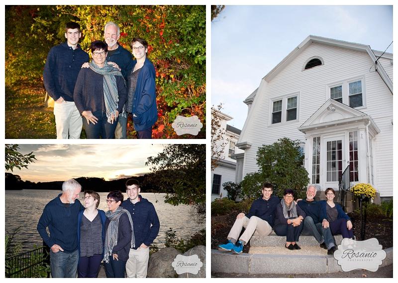 Rosanio Photography | Massachusetts Wedding Event Portrait Photographer_0033.jpg