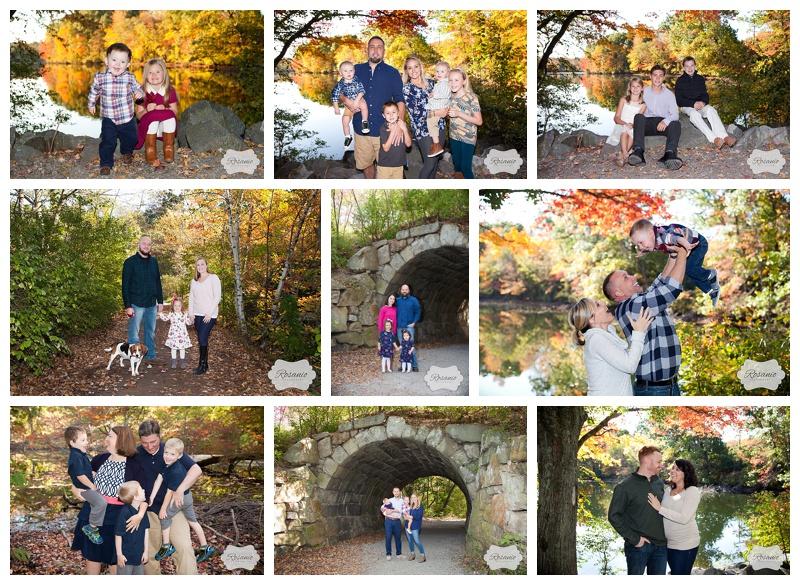 Rosanio Photography | Massachusetts Wedding Event Portrait Photographer_0034.jpg