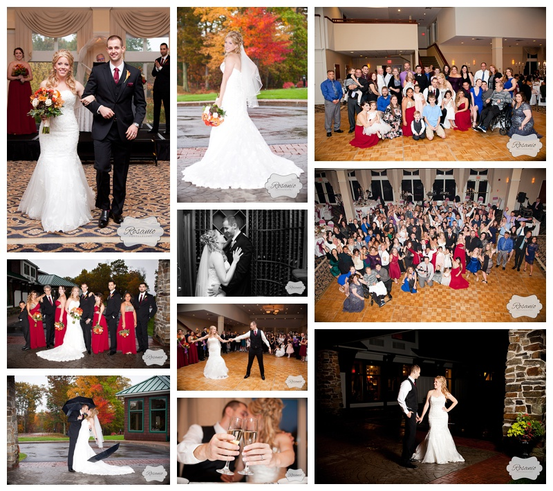 Rosanio Photography | Massachusetts Wedding Event Portrait Photographer_0035.jpg