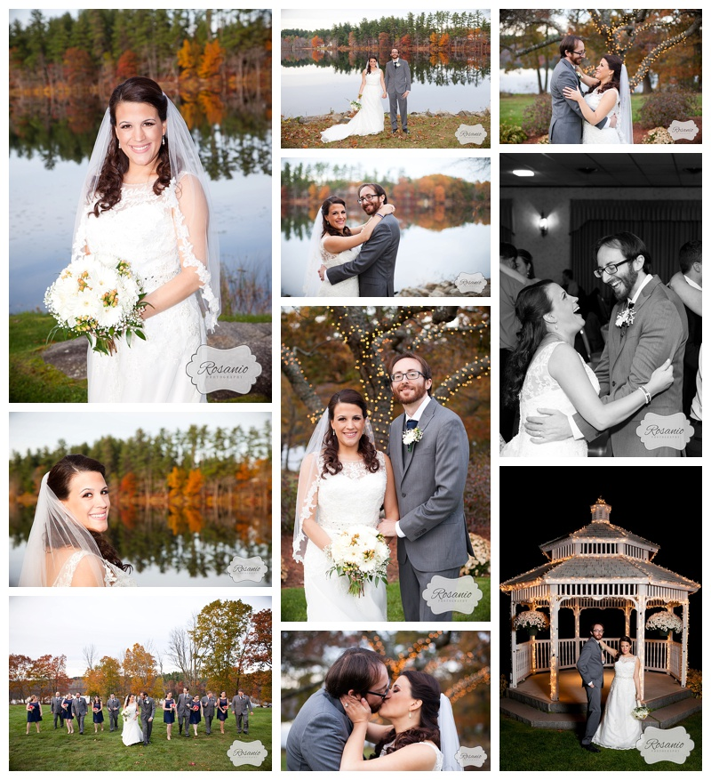 Rosanio Photography | Massachusetts Wedding Event Portrait Photographer_0036.jpg