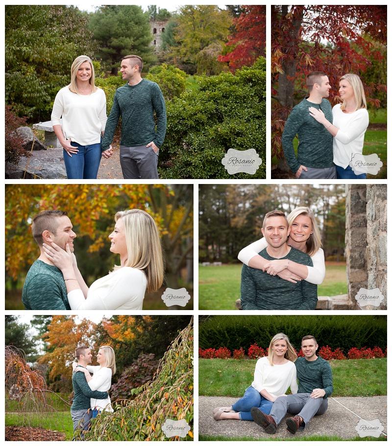Rosanio Photography | Massachusetts Wedding Event Portrait Photographer_0037.jpg