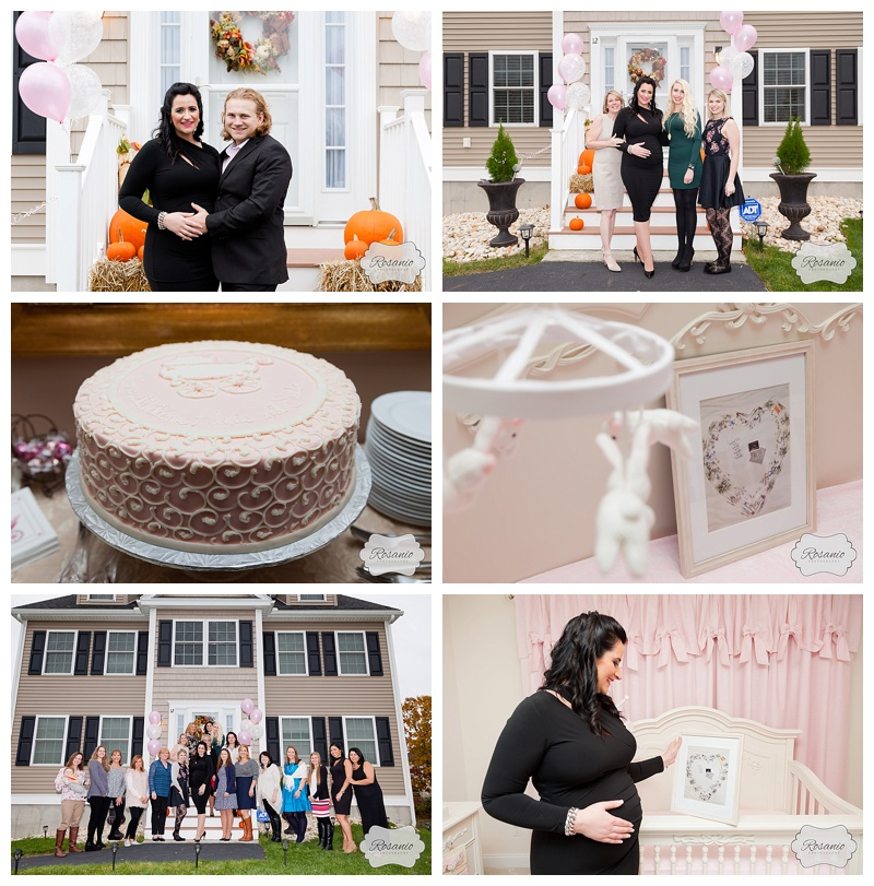 Rosanio Photography | Massachusetts Wedding Event Portrait Photographer_0038.jpg
