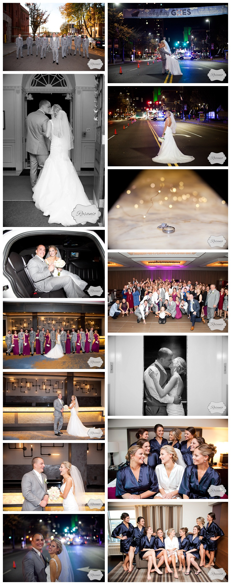 Rosanio Photography | Massachusetts Wedding Event Portrait Photographer_0039.jpg