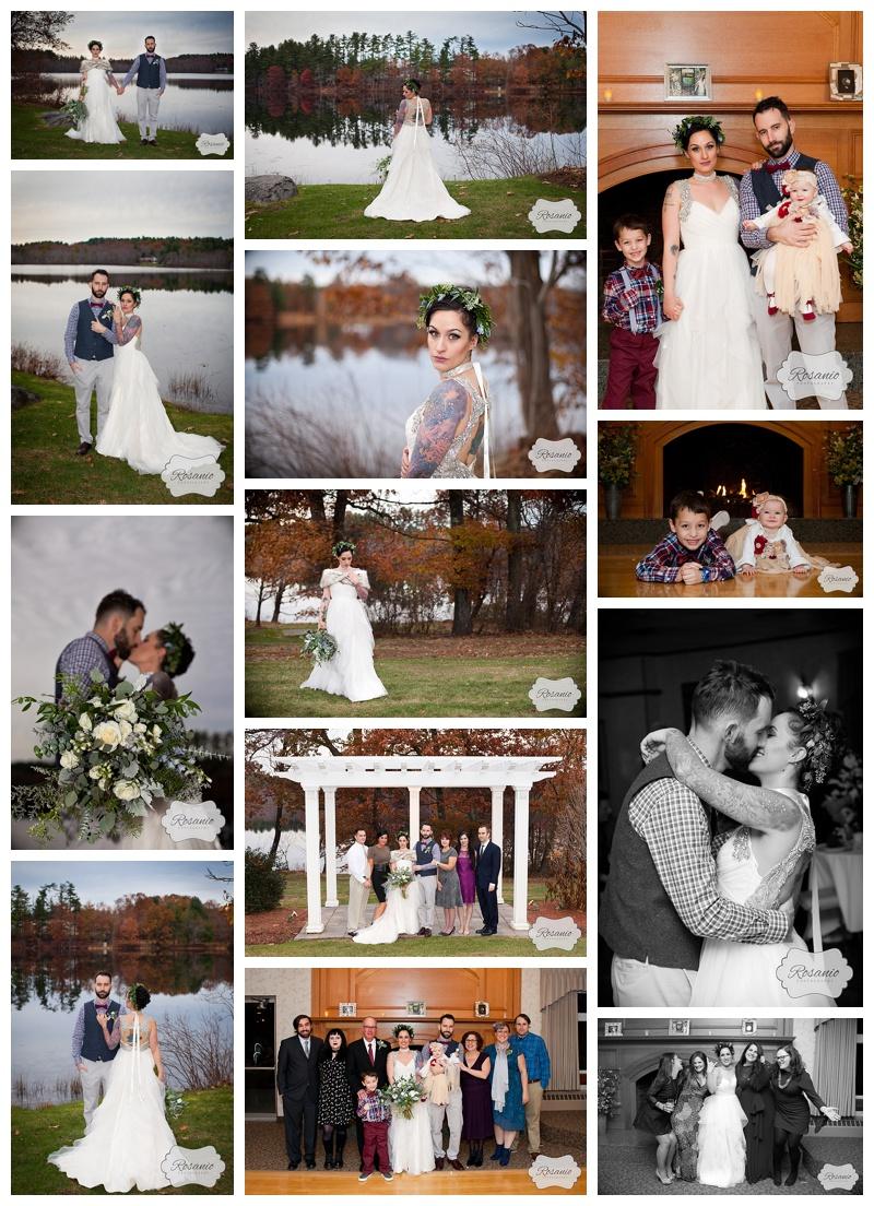 Rosanio Photography | Massachusetts Wedding Event Portrait Photographer_0040.jpg