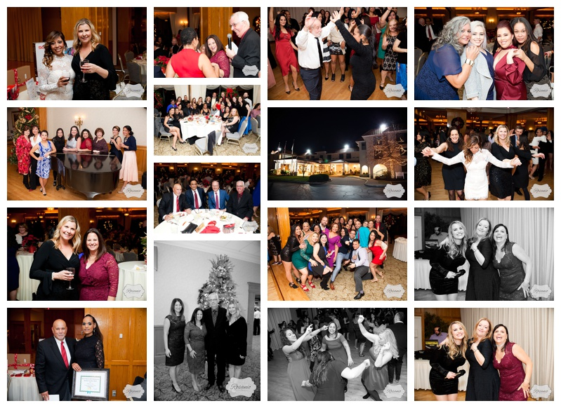 Rosanio Photography | Massachusetts Wedding Event Portrait Photographer_0042.jpg