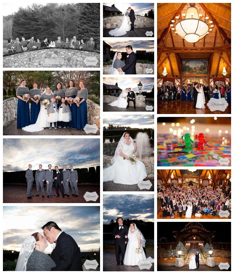 Rosanio Photography | Massachusetts Wedding Event Portrait Photographer_0041.jpg