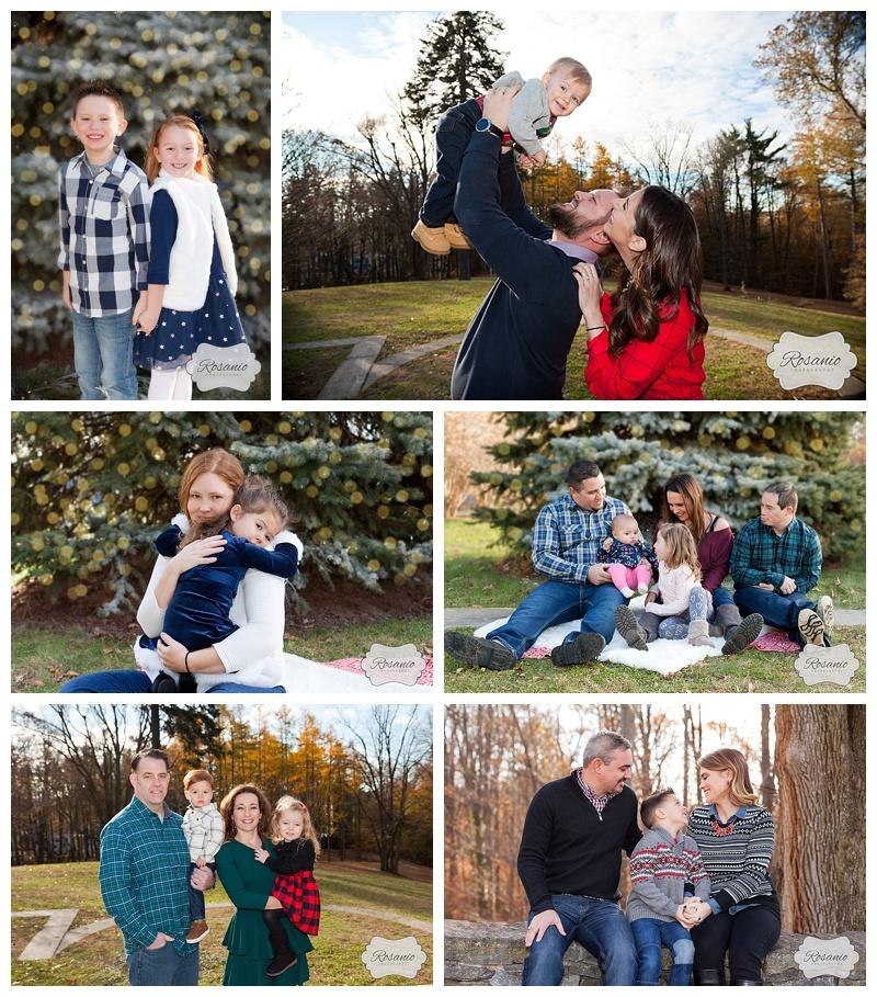Rosanio Photography | Massachusetts Wedding Event Portrait Photographer_0045.jpg