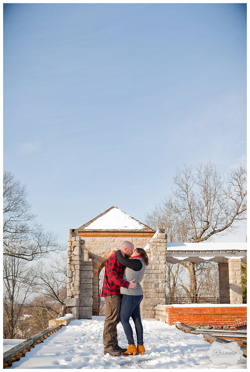 Rosanio Photography | Massachusetts Wedding Engagement Portrait Photographer_0015.jpg
