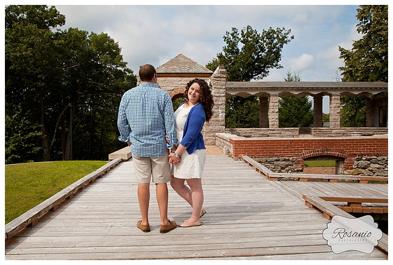 Rosanio Photography | Massachusetts Wedding and Engagement Photographer_0047.jpg