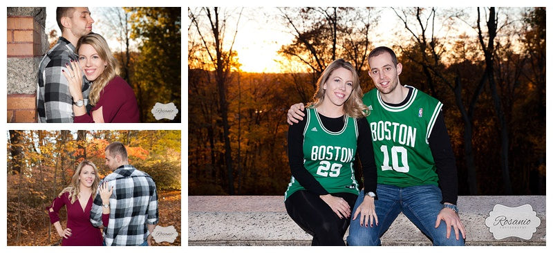 Rosanio Photography | Massachusetts Wedding and Engagement Photographer_0054.jpg