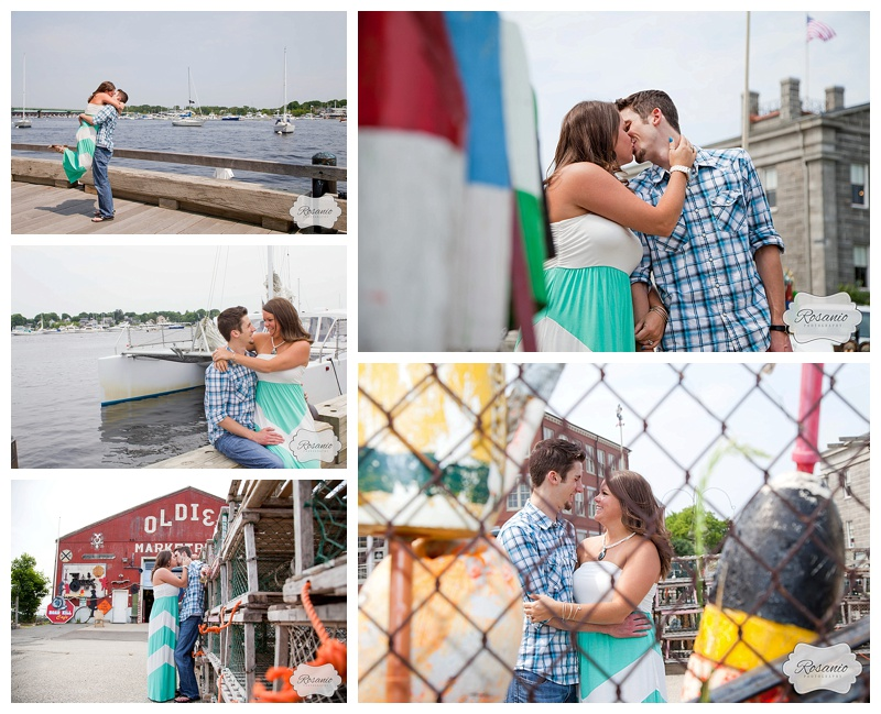 Rosanio Photography | Massachusetts Wedding and Engagement Photographer_0058.jpg