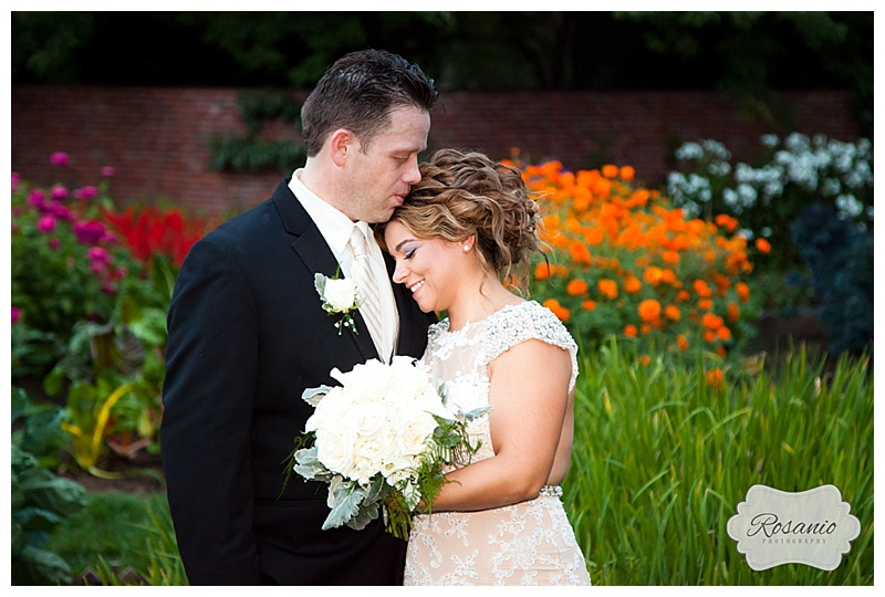 Rosanio Photography | Massachusetts Wedding and Engagement Photographer_0071.jpg