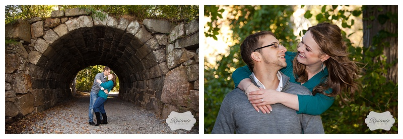 Rosanio Photography | Massachusetts Wedding and Engagement Photographer_0063.jpg