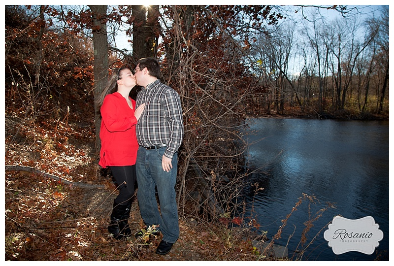 Rosanio Photography | Massachusetts Wedding and Engagement Photographer_0067.jpg