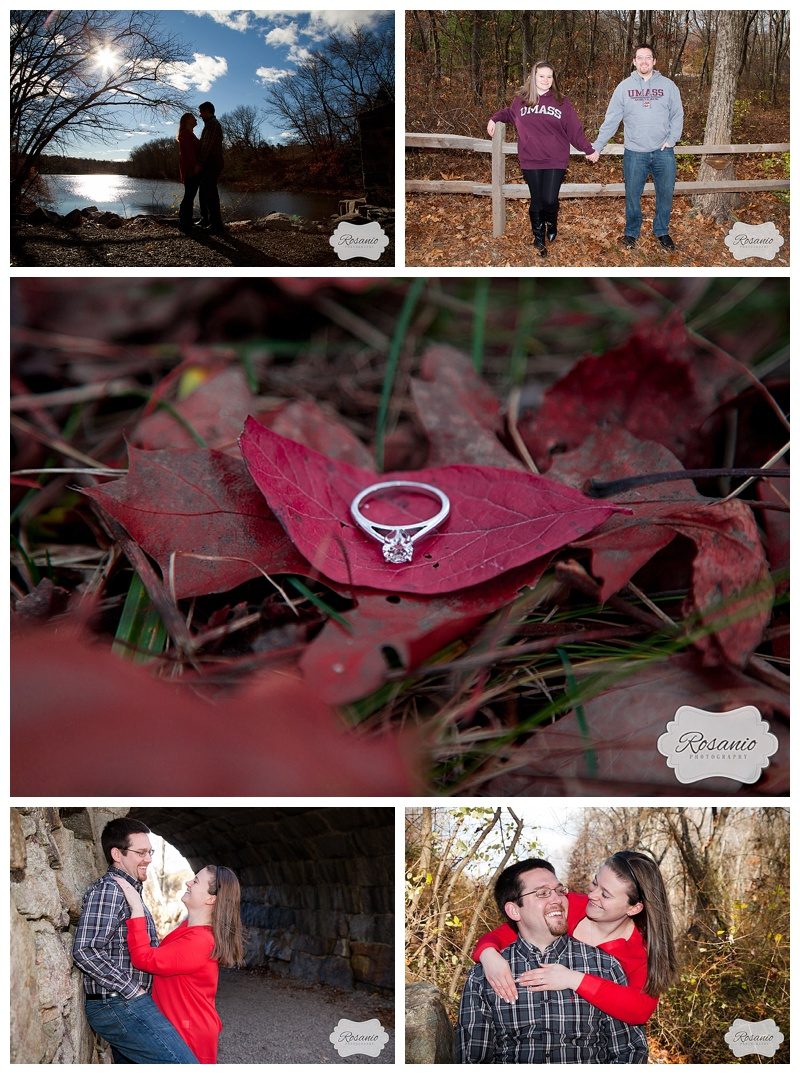 Rosanio Photography | Massachusetts Wedding and Engagement Photographer_0068.jpg