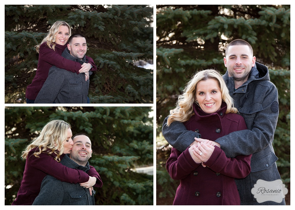 Rosanio+Photography+|+Greycourt+Park+Methuen+MA+|+Massachusetts+Engagement+Photographer_0007.jpg