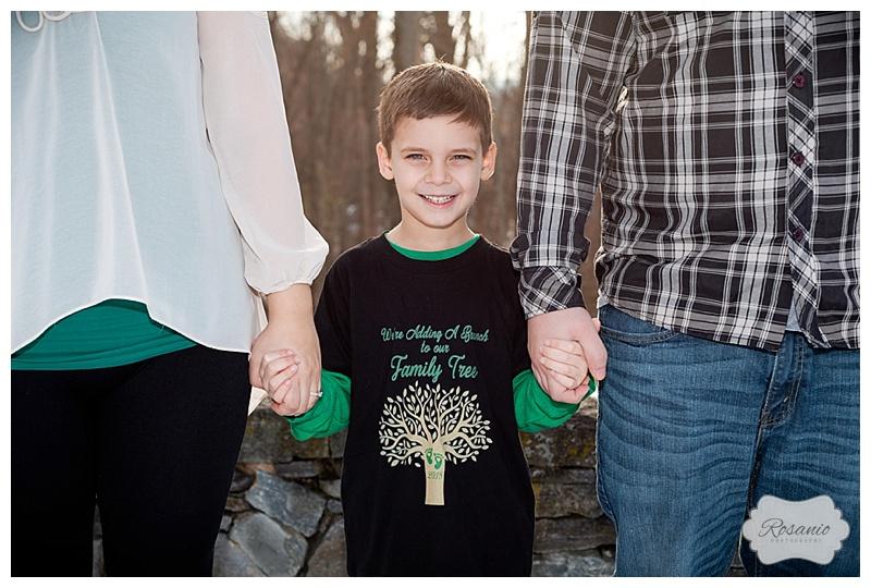 Rosanio Photography | Greycourt Park | Massachusetts Wedding and Engagement Photographer_0004.jpg