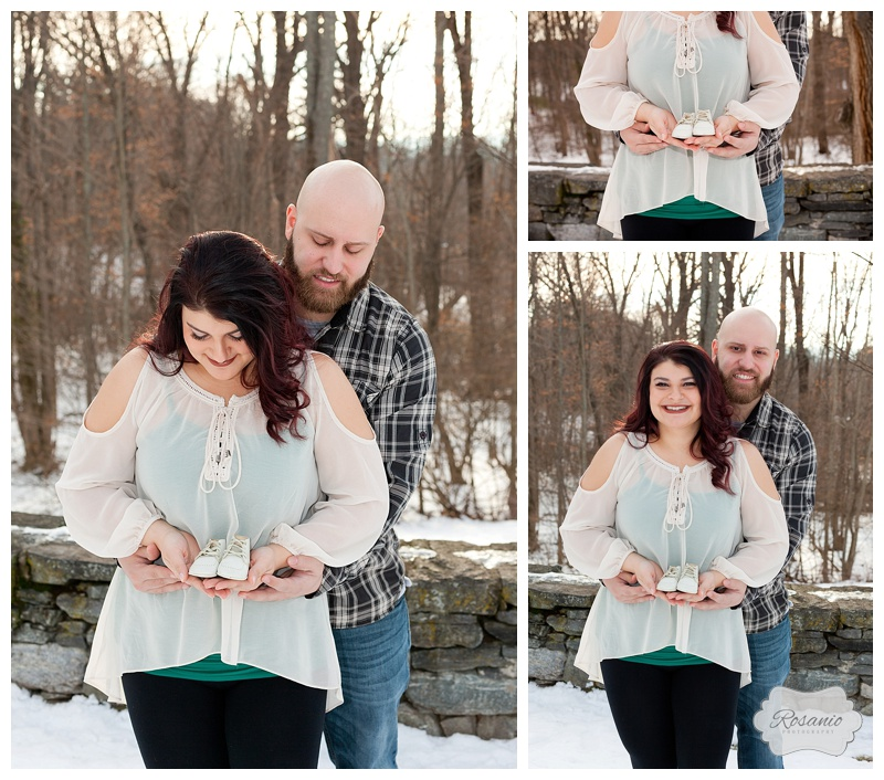 Rosanio Photography | Greycourt Park | Massachusetts Wedding and Engagement Photographer_0003.jpg