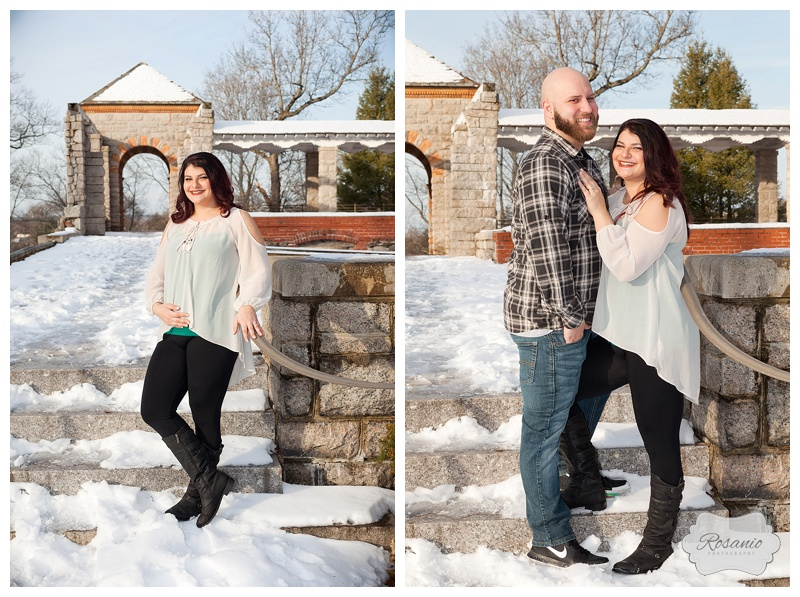 Rosanio Photography | Greycourt Park | Massachusetts Wedding and Engagement Photographer_0005.jpg