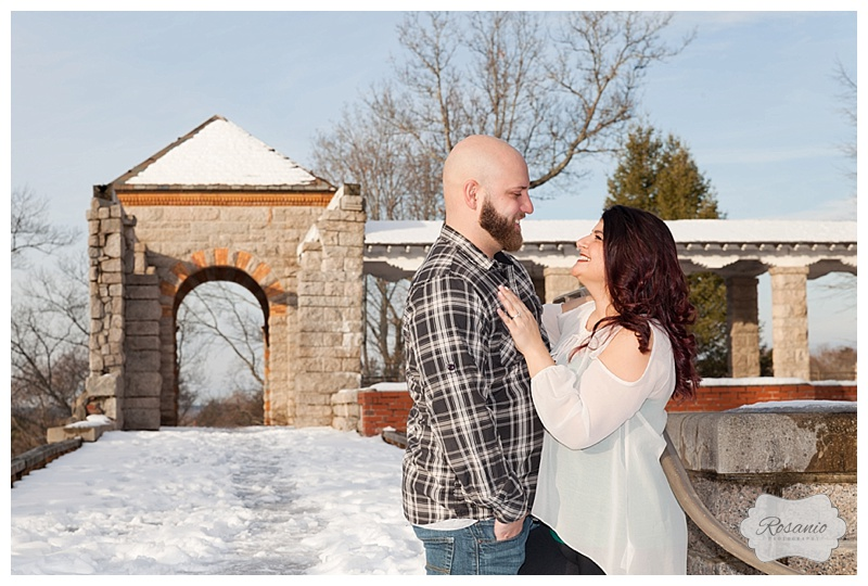 Rosanio Photography | Greycourt Park | Massachusetts Wedding and Engagement Photographer_0011.jpg