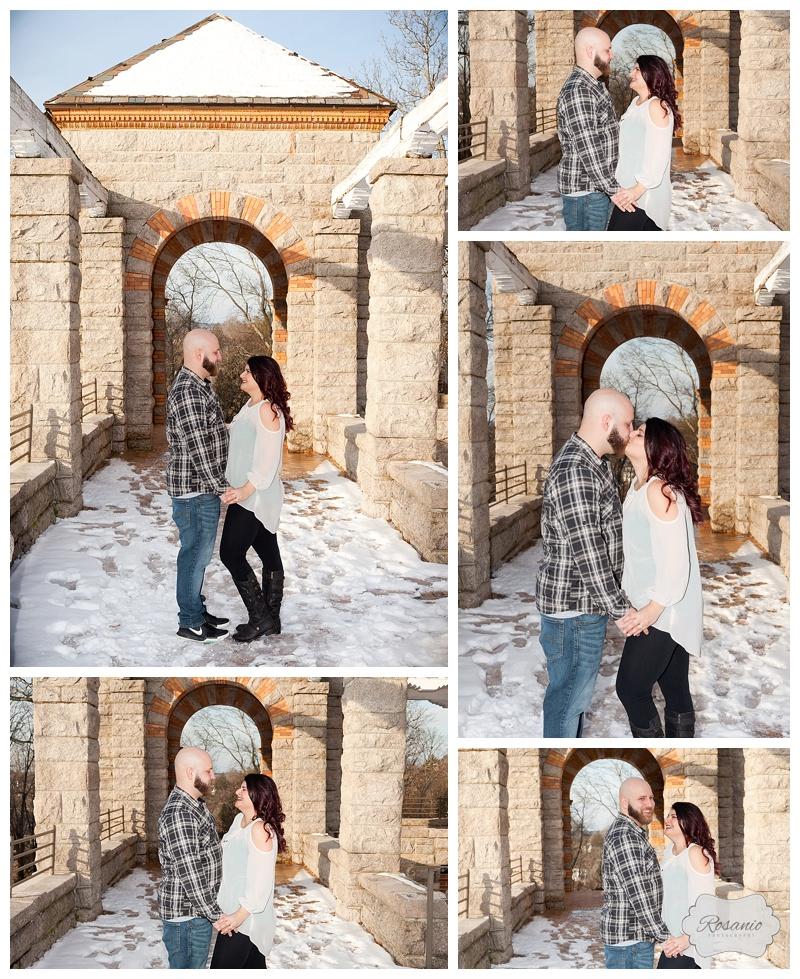 Rosanio Photography | Greycourt Park | Massachusetts Wedding and Engagement Photographer_0013.jpg
