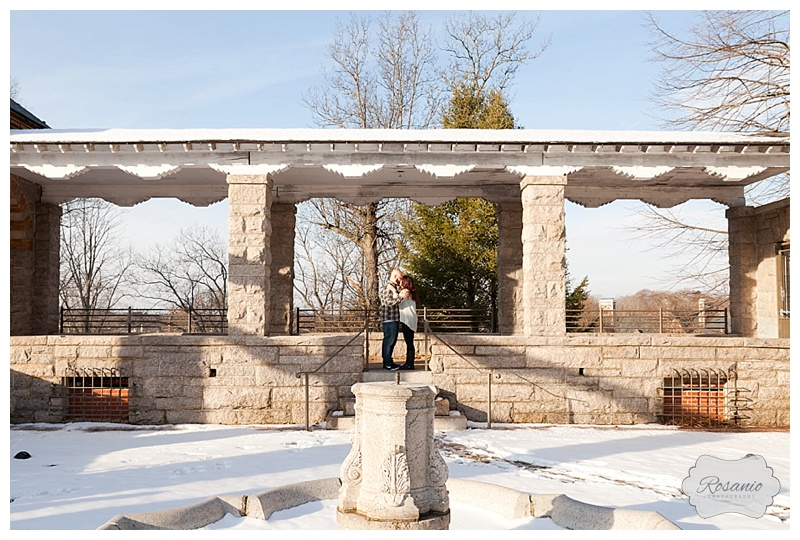 Rosanio Photography | Greycourt Park | Massachusetts Wedding and Engagement Photographer_0017.jpg