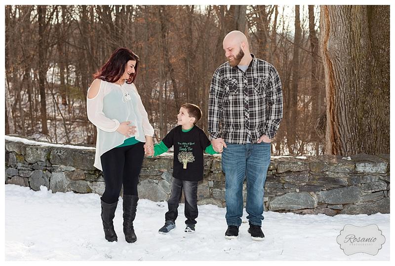 Rosanio Photography | Greycourt Park | Massachusetts Wedding and Engagement Photographer_0001.jpg