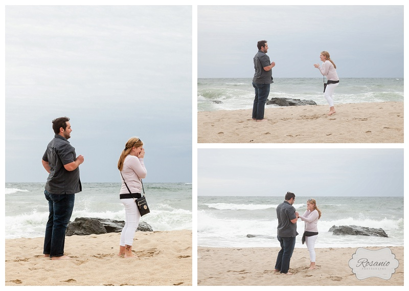Rosanio Photography | Hampton Beach Proposal Photo Shoot | New Hampshire Wedding and Engagement Photographer_0002.jpg