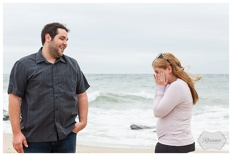 Rosanio Photography | Hampton Beach Proposal Photo Shoot | New Hampshire Wedding and Engagement Photographer_0004.jpg