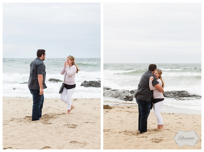 Rosanio Photography | Hampton Beach Proposal Photo Shoot | New Hampshire Wedding and Engagement Photographer_0003.jpg