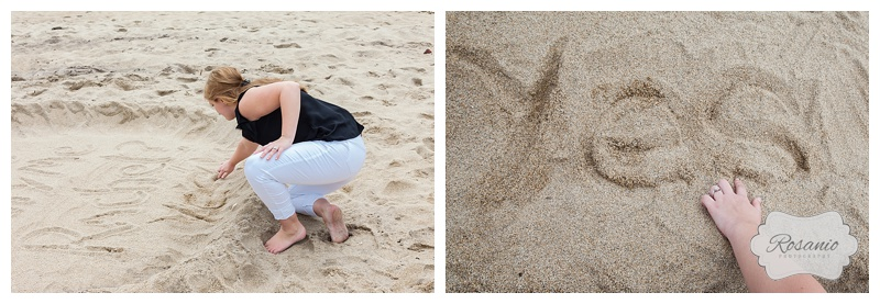 Rosanio Photography | Hampton Beach Proposal Photo Shoot | New Hampshire Wedding and Engagement Photographer_0007.jpg