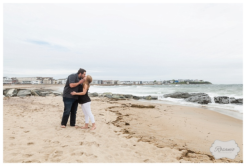 Rosanio Photography | Hampton Beach Proposal Photo Shoot | New Hampshire Wedding and Engagement Photographer_0010.jpg