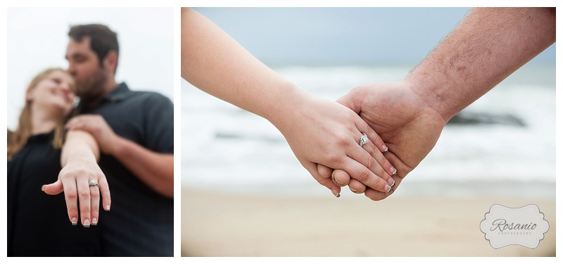 Rosanio Photography | Hampton Beach Proposal Photo Shoot | New Hampshire Wedding and Engagement Photographer_0011.jpg