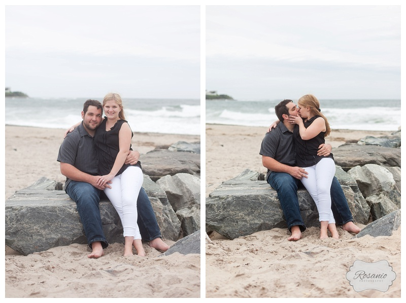 Rosanio Photography | Hampton Beach Proposal Photo Shoot | New Hampshire Wedding and Engagement Photographer_0012.jpg
