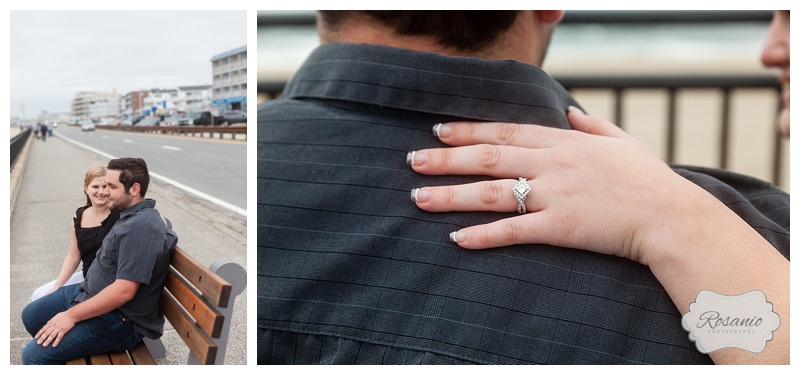 Rosanio Photography | Hampton Beach Proposal Photo Shoot | New Hampshire Wedding and Engagement Photographer_0013.jpg
