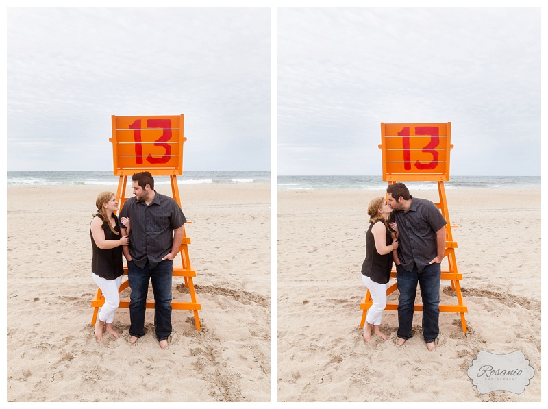 Rosanio Photography | Hampton Beach Proposal Photo Shoot | New Hampshire Wedding and Engagement Photographer_0014.jpg