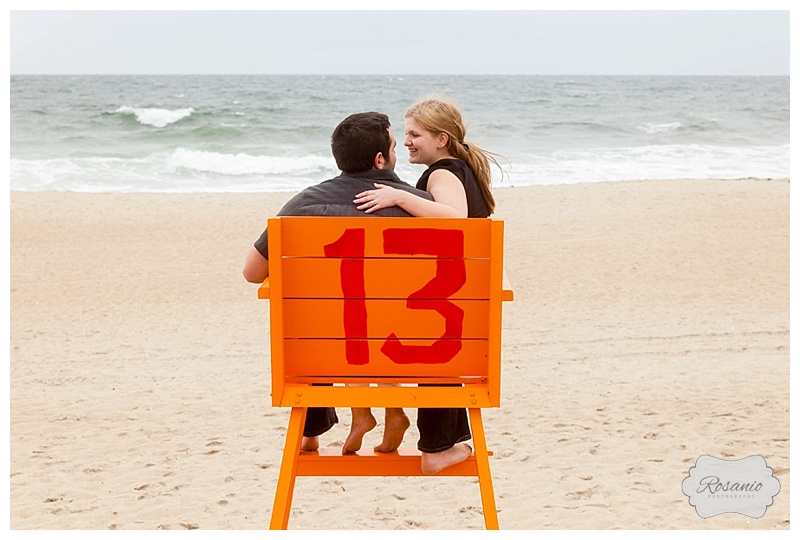 Rosanio Photography | Hampton Beach Proposal Photo Shoot | New Hampshire Wedding and Engagement Photographer_0015.jpg
