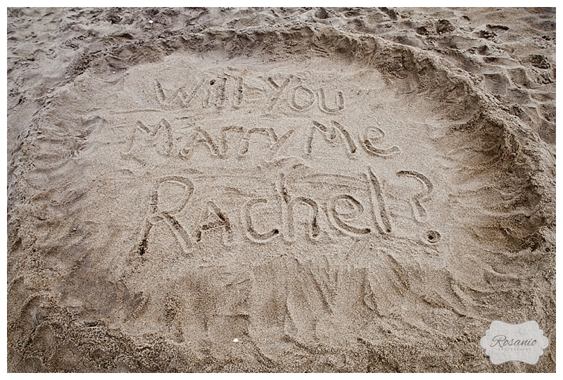 Rosanio Photography | Hampton Beach Proposal Photo Shoot | New Hampshire Wedding and Engagement Photographer_0017.jpg