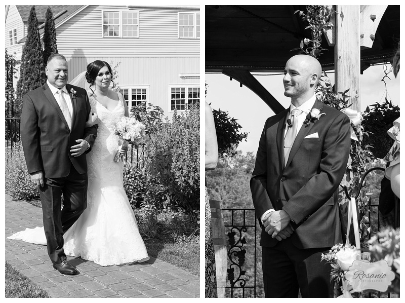 Rosanio Photography | Zorvino Vineyards Wedding | New Hampshire Wedding Photographer_0010.jpg