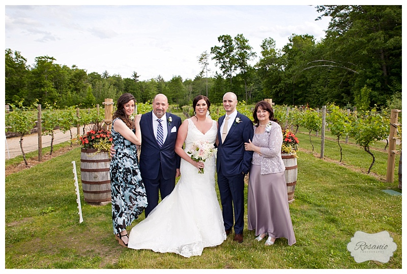 Rosanio Photography | Zorvino Vineyards Wedding | New Hampshire Wedding Photographer_0014.jpg