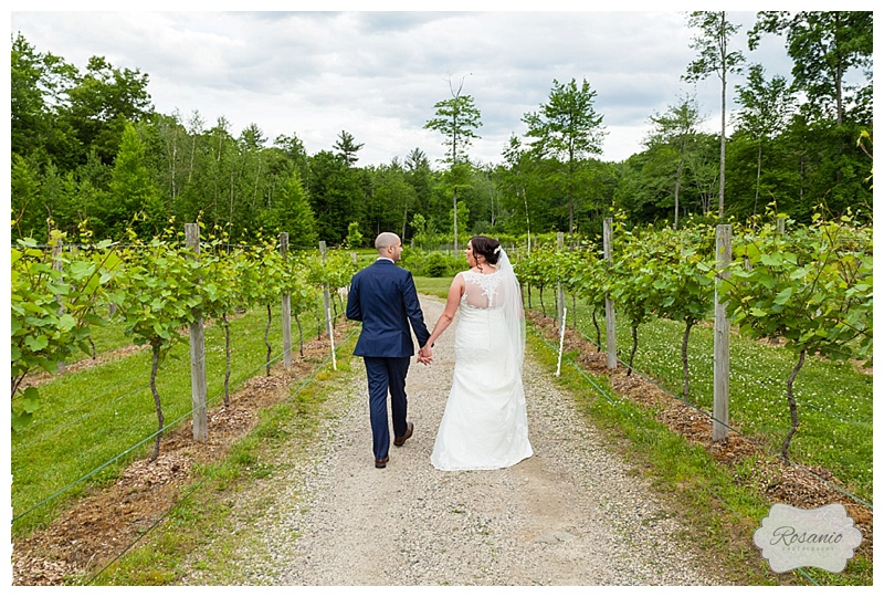 Rosanio Photography | Zorvino Vineyards Wedding | New Hampshire Wedding Photographer_0018.jpg