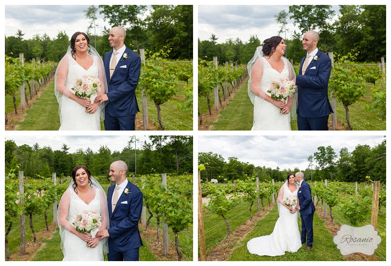 Rosanio Photography | Zorvino Vineyards Wedding | New Hampshire Wedding Photographer_0020.jpg