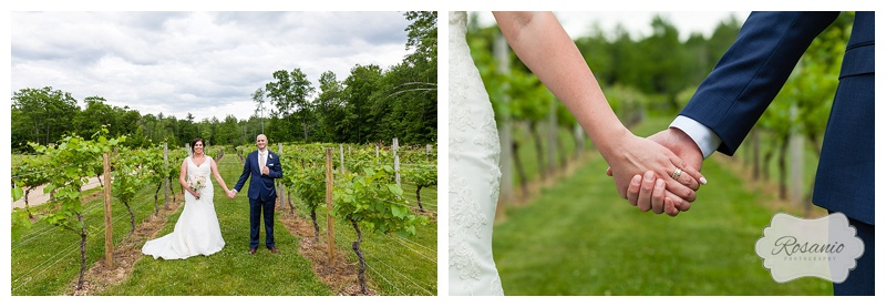Rosanio Photography | Zorvino Vineyards Wedding | New Hampshire Wedding Photographer_0022.jpg