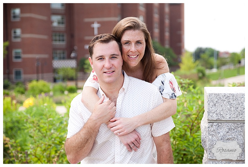 Rosanio Photography | Providence College Engagement Session | New England Engagement and Wedding Photographer_0008.jpg