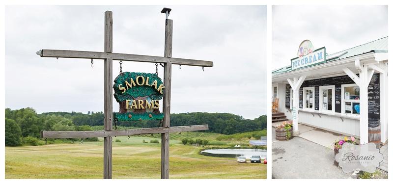 Rosanio Photography | Smolak Farms Wedding | Massachusetts Engagement and Wedding Photographer_0001.jpg