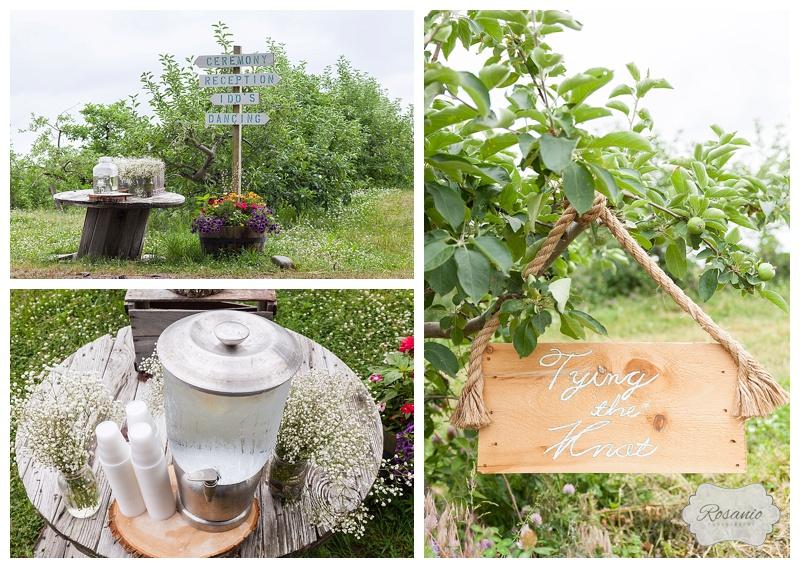 Rosanio Photography | Smolak Farms Wedding | Massachusetts Engagement and Wedding Photographer_0002.jpg