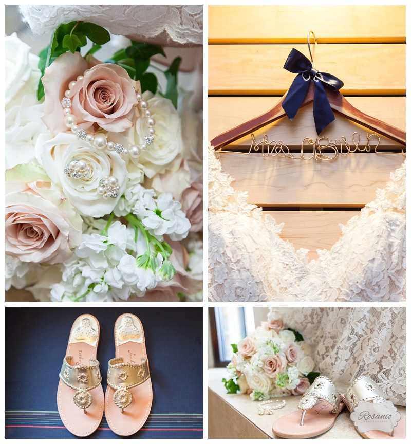 Rosanio Photography | Smolak Farms Wedding | Massachusetts Engagement and Wedding Photographer_0006.jpg